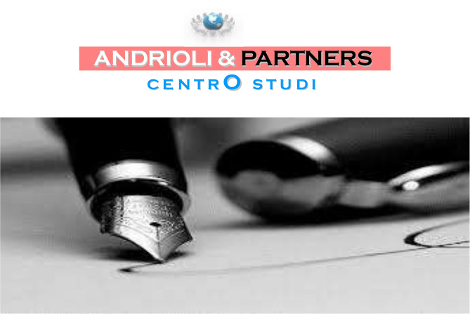 ANDRIOLI & PARTNERS CONSULTING