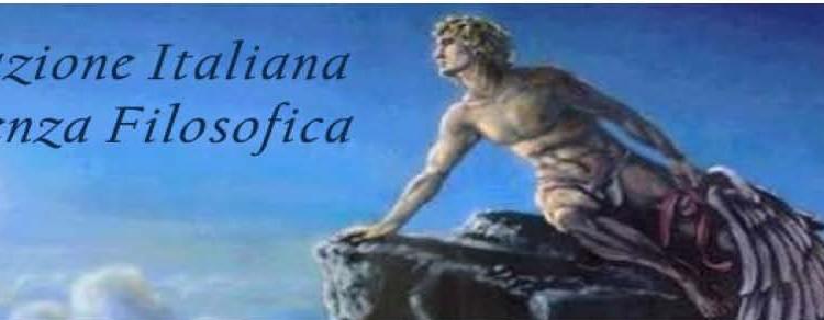 ETMAGAZINE – La consulenza filosofica Aicofi