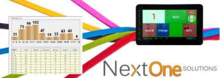 NextOne Solutions