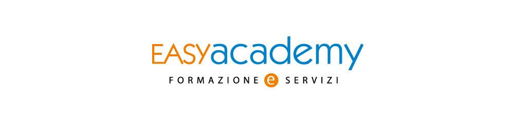La formazione necessaria: ecco il catalogo corsi di EasyAcademy