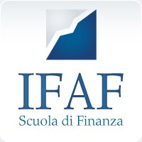 IFAF Workshop – BUSINESS PLAN: FINALITA', REDAZIONE E BEST PRACTICE