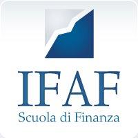 IFAF – Analisi di Bilancio e Business Plan: strumenti indispensabili per ogni manager.