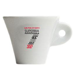 Cafè Philo – AVARIZIA –