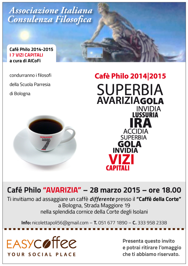 Cafe-Philo-Avarizia