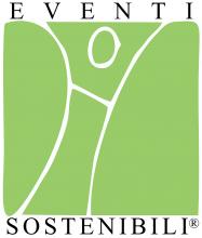 Organizzare e comunicare gli Eventi Sostenibili