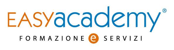 EasyAcademy – La formazione che ti serve