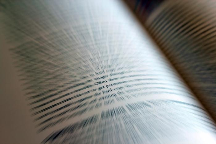 lettura veloce