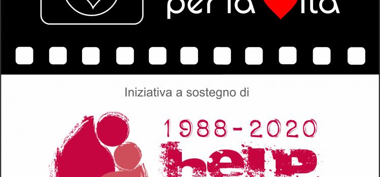 24 ottobre, Bologna – Uno scatto per la vita