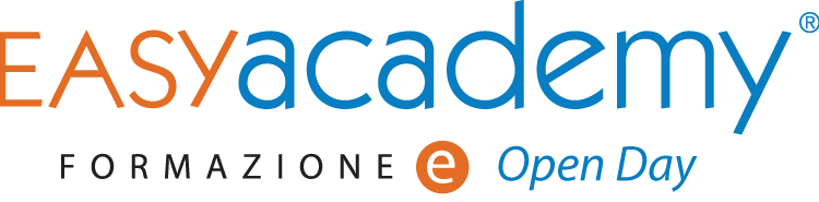 EasyAcademy – Open Day 13 Novembre – Corso Legal English