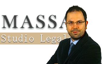 ETMAGAZINE – Lo studio legale per Internet e l'E-commerce