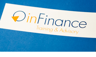 workshop infinance
