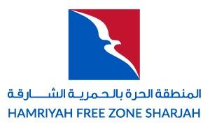 Presentazione Hamriyah Free Zone Authority