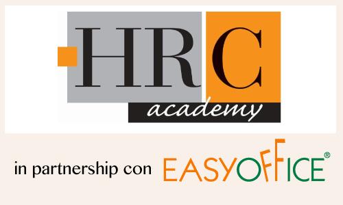 Finanziamenti per la formazione | Easy Academy