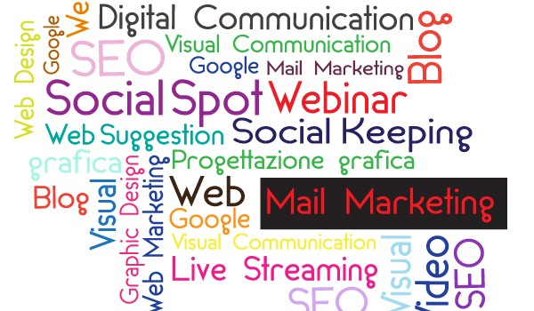 ET MAGAZINE – Mail Marketing di Master Blog