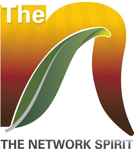 ETMAGAZINE – The Network Spirit un Network d'impresa che diventa un Film!