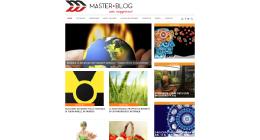 MASTERBLOG | websuggestion