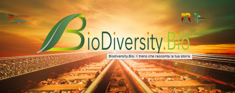 biodiversitywar | websuggestion