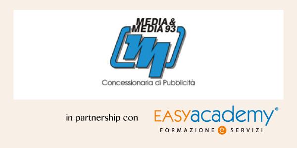 MEDIA&MEDIA