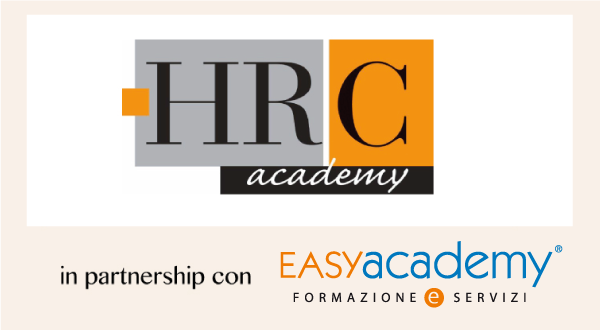 hrcacademy