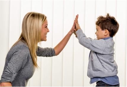 Comunicare con Bambini e Ragazzi: Un corso per insegnanti, educatori e genitori