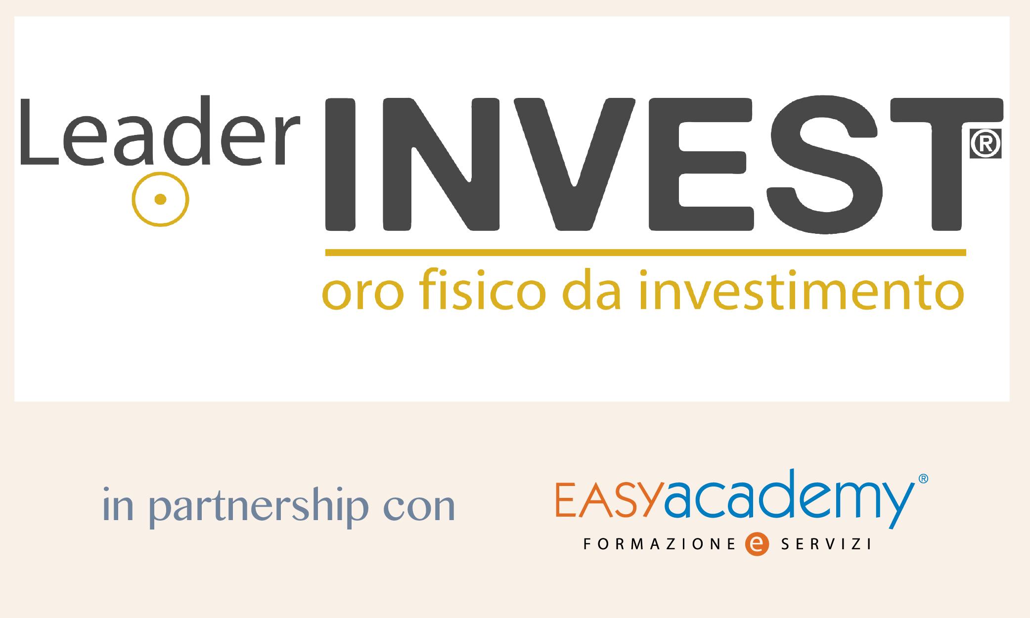 Leadr Invest - Easyacademy