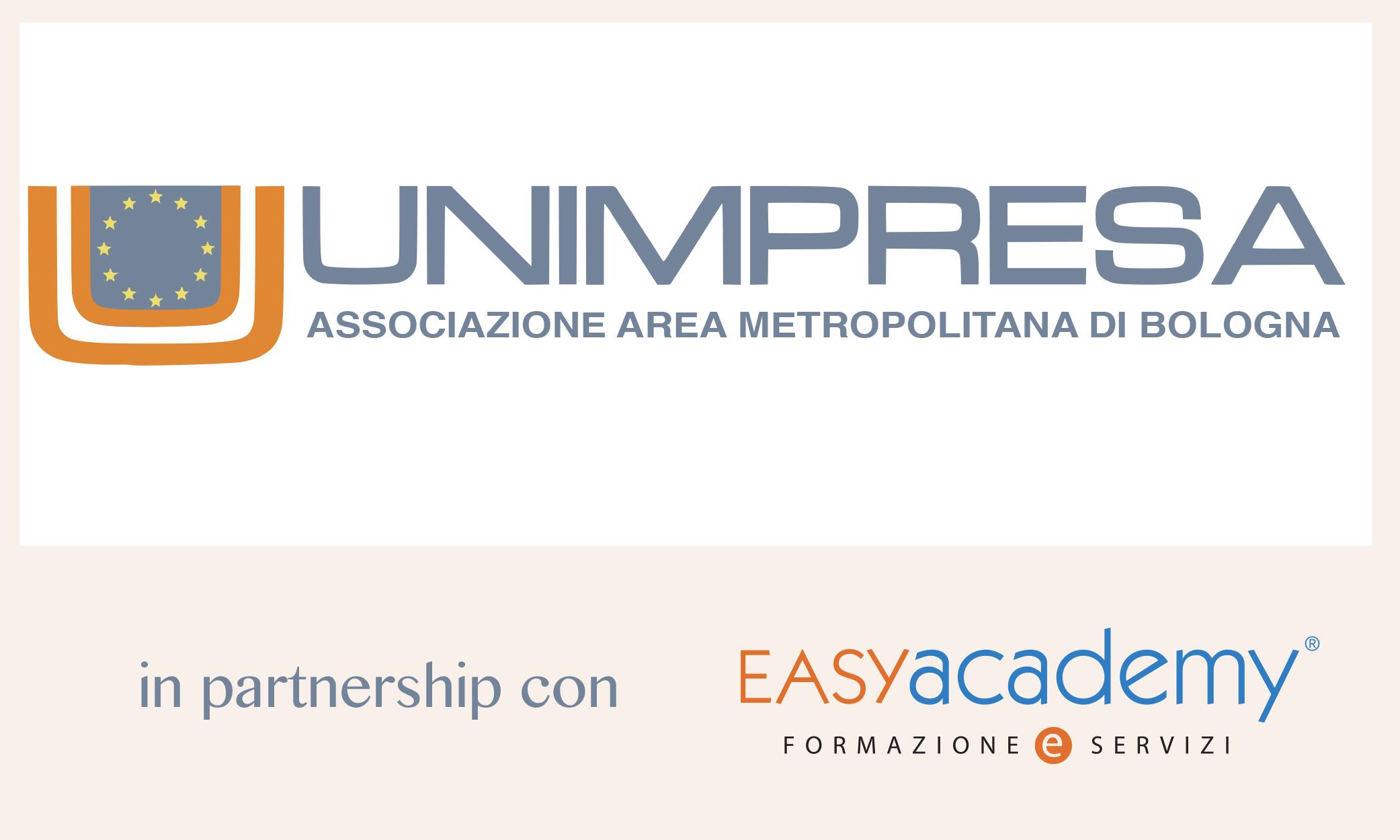 PArtner Unimpresa-Easyacademy