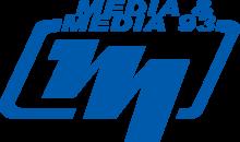 Media e Media