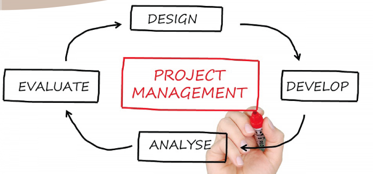 Workshop Easy Coffee – PROJECT MANAGEMENT: tutto ciò che c'è da sapere per una corretta impostazione dei progetti.