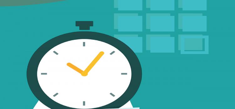 Workshop Easy Coffee – TIME MANAGEMENT: Il tempo vola davvero?