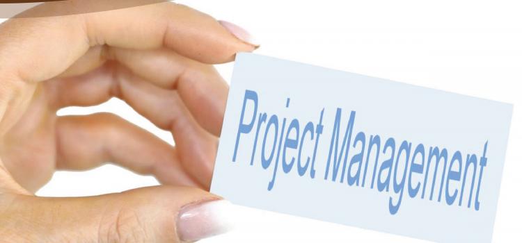 Workshop Easy Coffee – PROJECT MANAGEMENT: per una corretta impostazione dei progetti.
