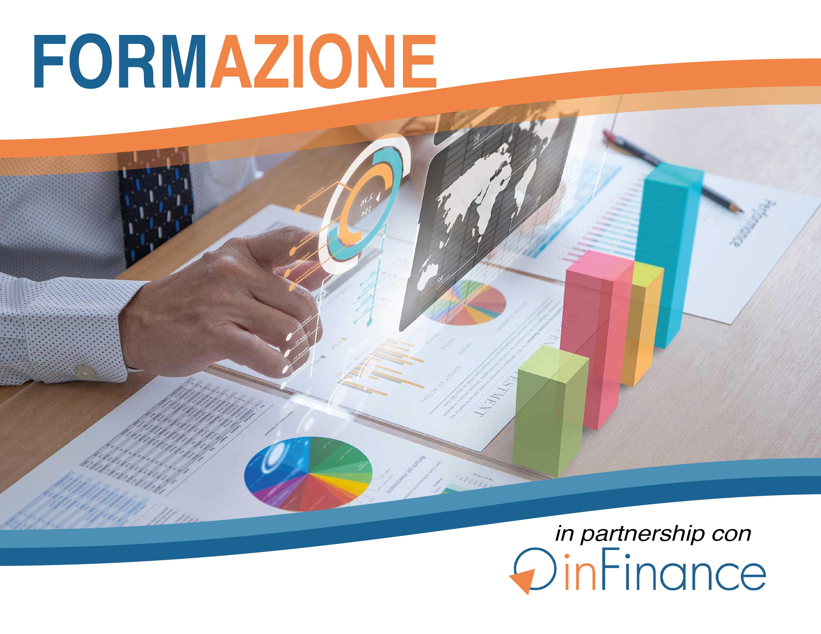 Corso inFinance in Analisi di Bilancio
