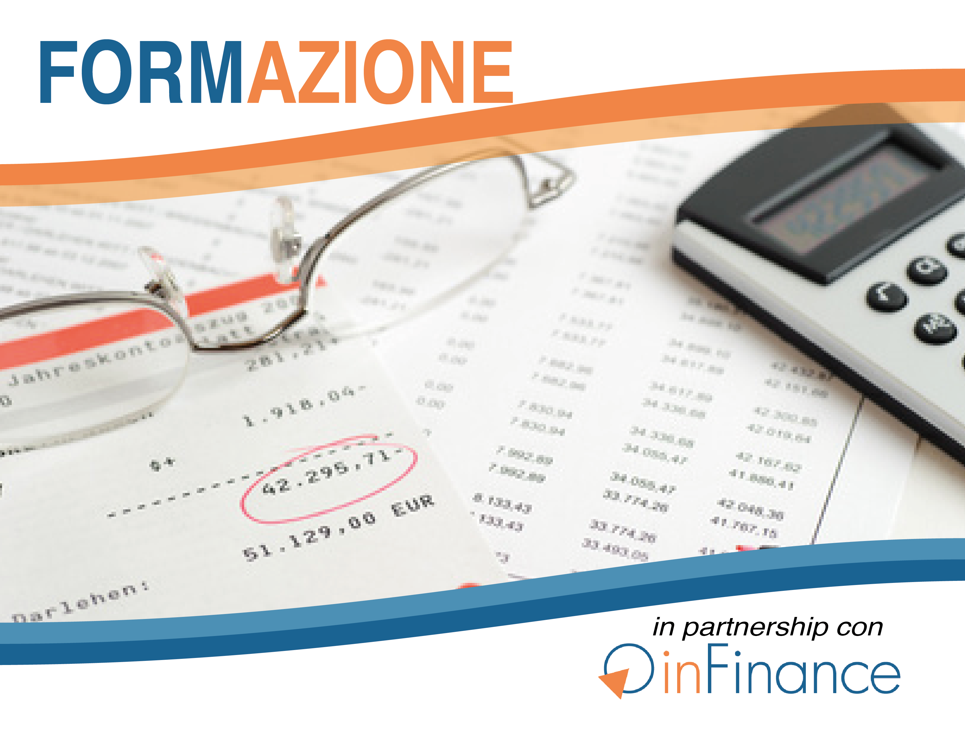Corso inFinance in Basi di contabilità analitica