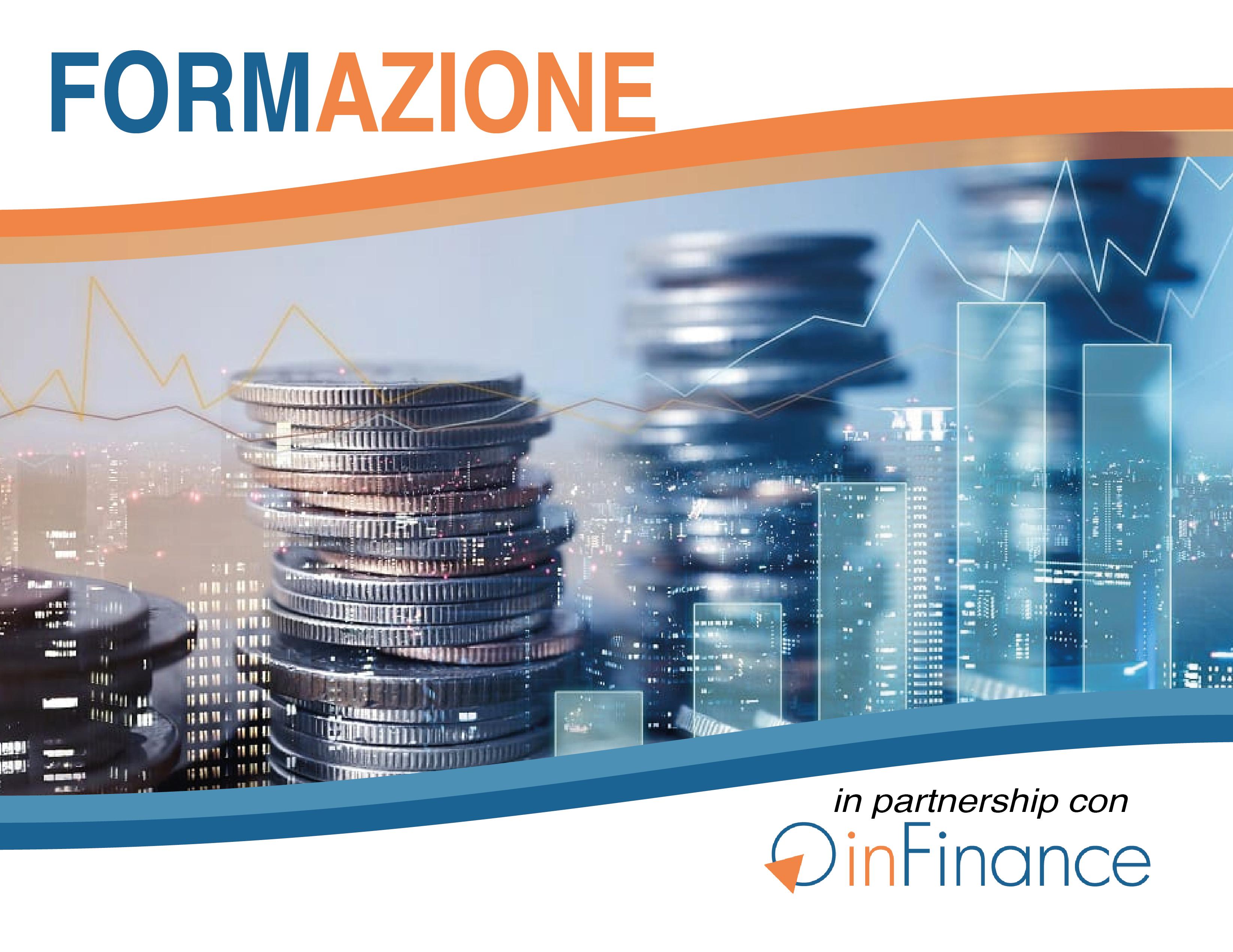 Master inFinance in Corporate Finance