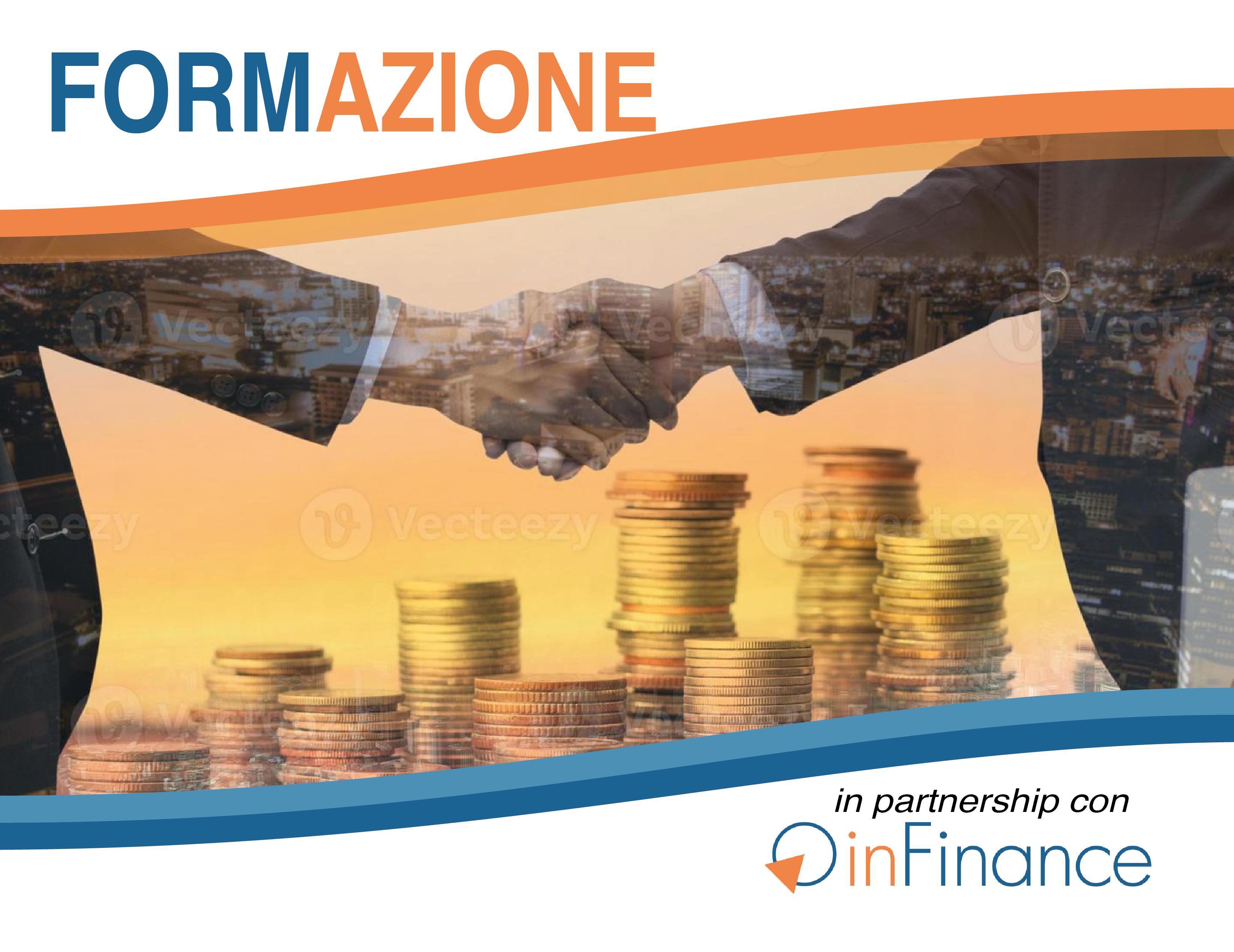 Corso inFinance in Basi di Finanza per NON-Finance Manager