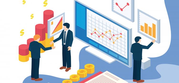 Webinar Series InFinance: Le basi della Finanza Aziendale, per non addetti