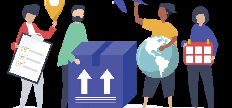 La fragilità della Supply Chain | WEBINAR