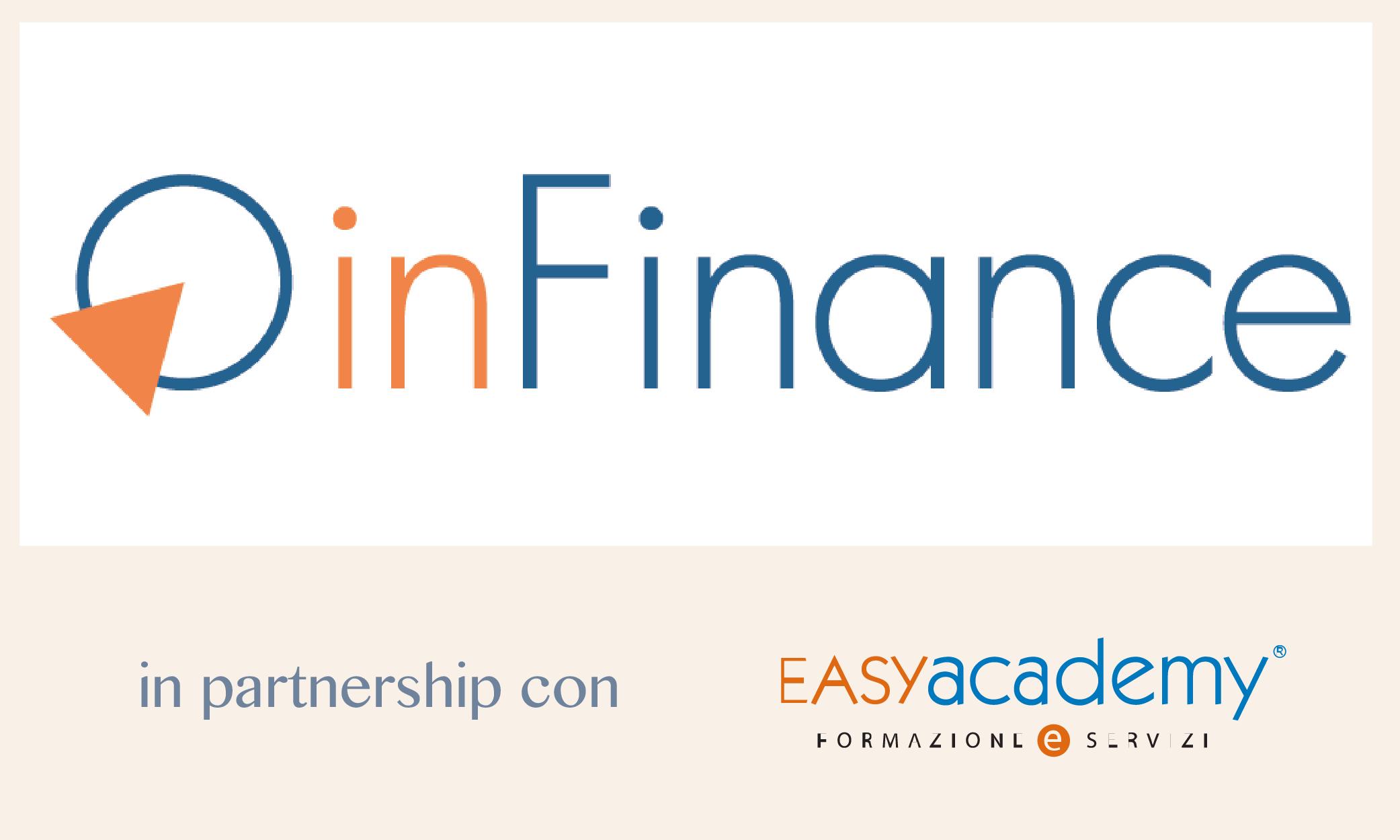 Infinance – Formazione e Consulenza