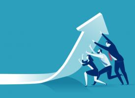 Webinar InFinance: Bilancio 2020, impatti ostici e dove trovarli!