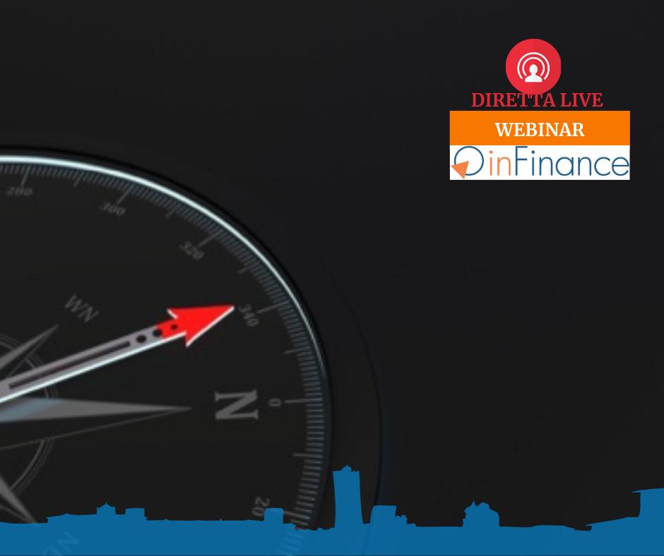 Webinar InFinance: Il Business Plan? …più di quel che sembra!