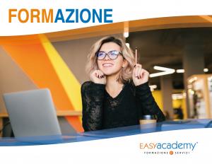 Corso online Lavorare Meglio, Lavorare Meno, Smart Working efficace