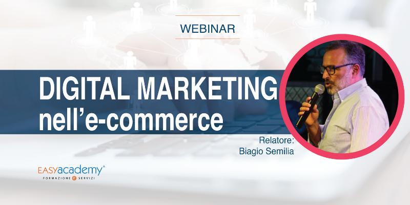 digital-marketing-ecommerce