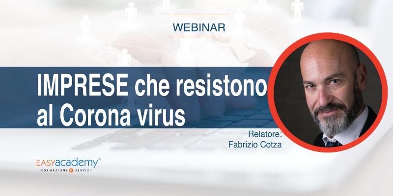 imprese-resistono-coronavirus