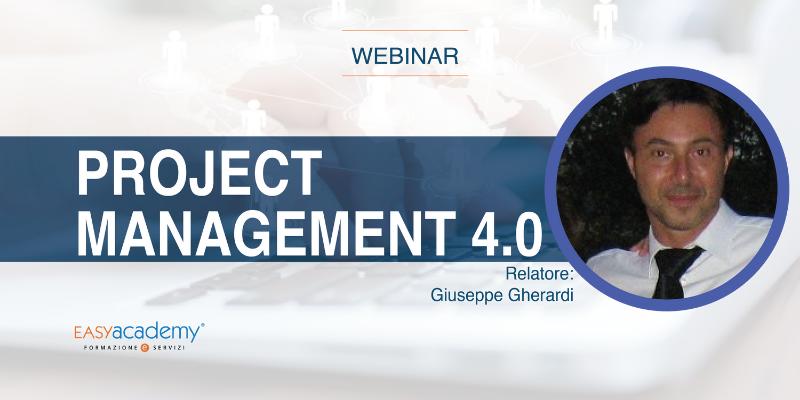 project-management-4.0