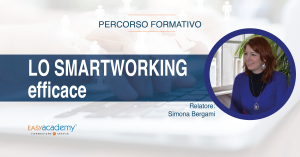 smartworking-efficace-bergami-06