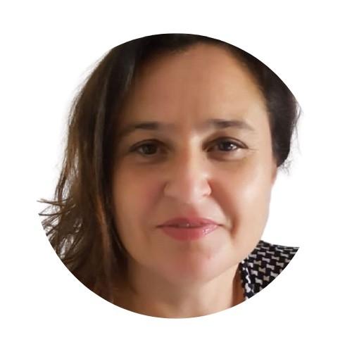 Valentina Tonielli, recupero crediti