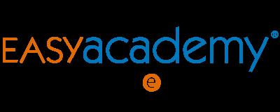 Easyacademy, formazione e servizi