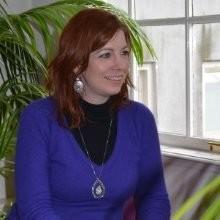 Simona Bergami lavorare meno (smart working)