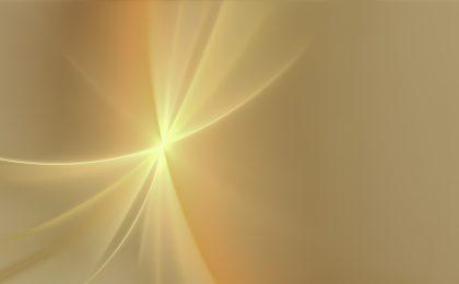 Luce nella Primavera di Abeona