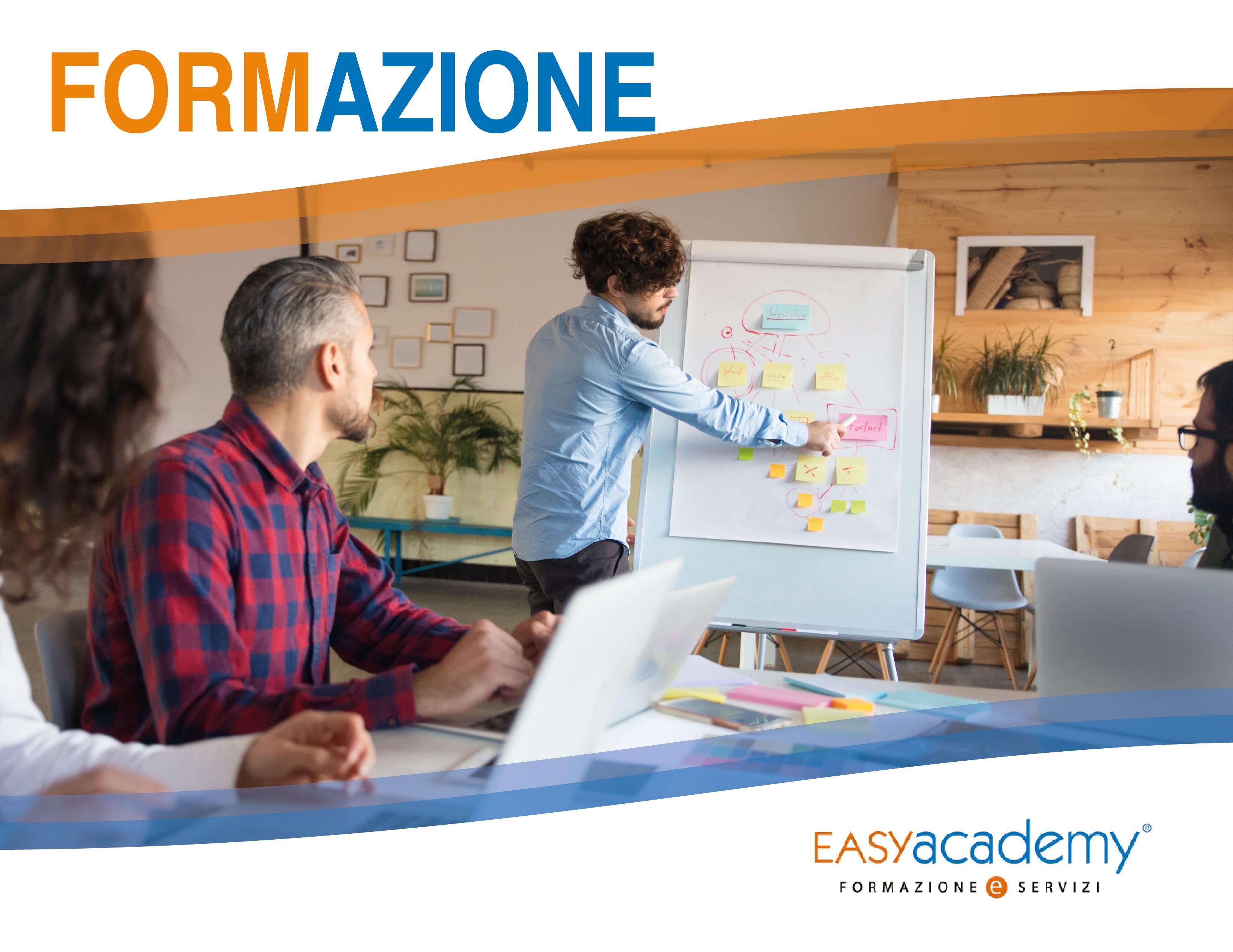 Project Management | Corso Online