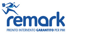 Gruppo Remark